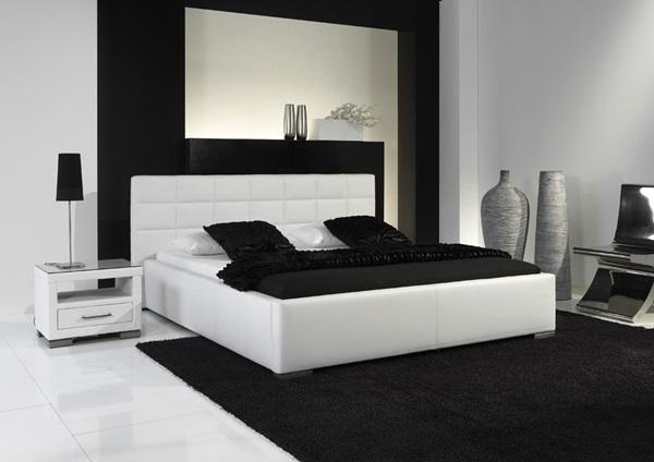 łóżko vera