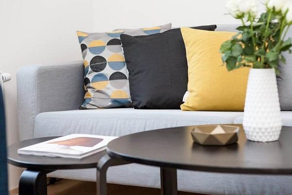modna sofa